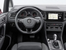 2018-vw-golf-sportsvan-facelift-8