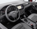 2018-vw-golf-sportsvan-facelift-9