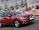 2018-vw-golf-sportsvan-facelift