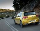 new-volkswagen-golf-tsi-110ps-11