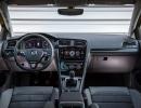 new-volkswagen-golf-tsi-110ps-12