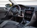 new-volkswagen-golf-tsi-110ps-13