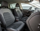 new-volkswagen-golf-tsi-110ps-14