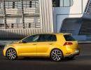new-volkswagen-golf-tsi-110ps-4