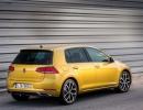 new-volkswagen-golf-tsi-110ps-5