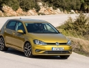 new-volkswagen-golf-tsi-110ps-8