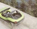 VW-ID-BUGGY (10)