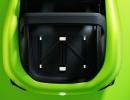 VW-ID-BUGGY (5)
