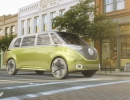 vw-id-buzz-2017-14