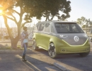 vw-id-buzz-2017-15