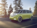 vw-id-buzz-2017-16