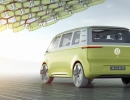 vw-id-buzz-2017-25