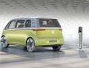 vw-id-buzz-2017-26