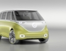 vw-id-buzz-2017-27