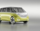 vw-id-buzz-2017-28