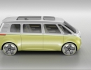 vw-id-buzz-2017-29