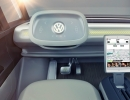 vw-id-buzz-2017-5