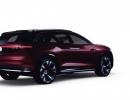 VW ID-ROOMZZ (3)