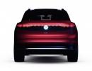 VW ID-ROOMZZ (4)