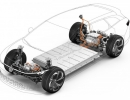 VW-ID-SPACE-VIZZION-1