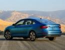 VW-JETTA-2018 (11)