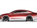 vw-new-midsize-coupe-3
