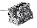 VW-2-0-TDI-Motor-EA288-evo (1)