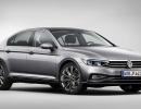VW-PASSAT-2019 (1)