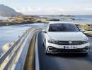 VW-PASSAT-2019 (11)