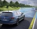 VW-PASSAT-2019 (15)
