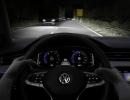 VW-PASSAT-2019 (17)