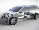 VW-PASSAT-2019 (20)