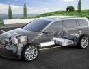 VW-PASSAT-2019 (21)