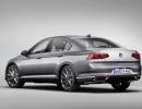 VW-PASSAT-2019 (22)