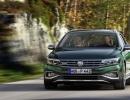 VW-PASSAT-2019 (24)