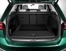 VW-PASSAT-2019 (5)