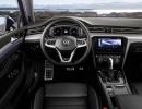 VW-PASSAT-2019 (6)
