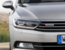 vw-passat-4motion-3