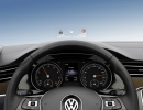 vw-passat-4motion-7