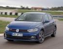 Volkswagen-Polo_GTI-2018-1280-17 (1)