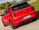 Volkswagen-Polo_GTI-2018-1280-38