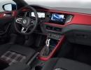 Volkswagen-Polo_GTI-2018-1280-57