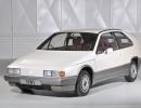 vw-concept-cars-2