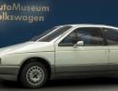 vw-concept-cars-3