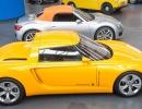 vw-concept-cars-5