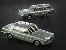 vw-concept-cars-9