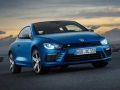 vw-scirocco-facelift-1