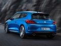 vw-scirocco-facelift-2