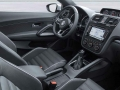 vw-scirocco-facelift-3