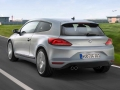 vw-scirocco-facelift-6